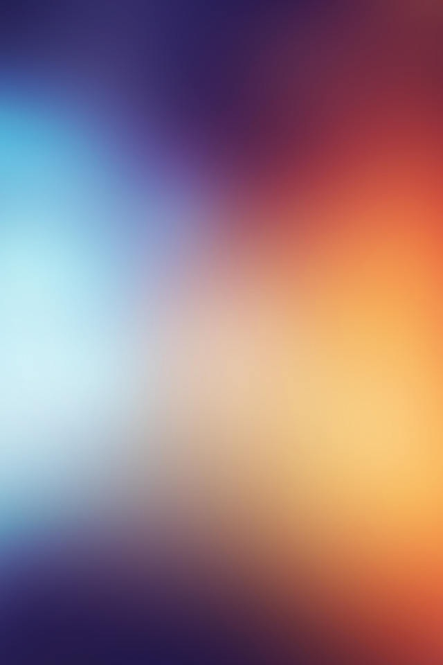The 50+ Most Magnificent iPhone Retina Wallpapers