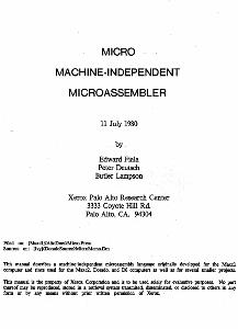 Техническая документация, описания, схемы, разное. Ч 3. - Страница 9 0_150fb9_2111da65_orig