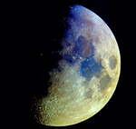 Moon_4_02_18_strongColor