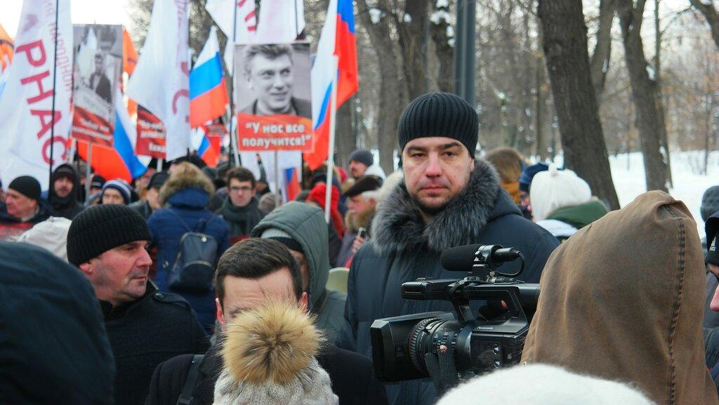 Марш Немцова. Замерзший протест SAM_6310.JPG