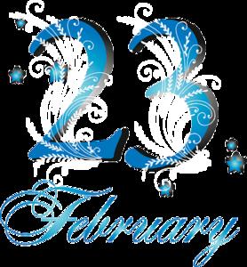 цифровой скрапбукинг, скрап набор, PSD шаблоны, любовь, 23 февраля, для мужчин, рукоделки василисы