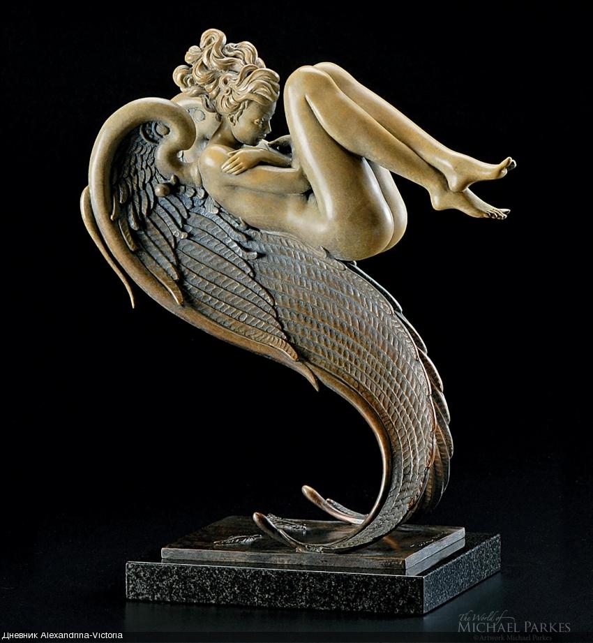 Ангел Августа