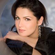 Анна Нетребко: биография оперной певицы