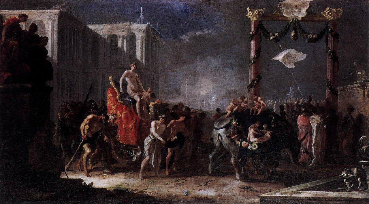 Johann_Heinrich_Schönfeld_-_Triumph_of_Venus_-_WGA21059.jpg