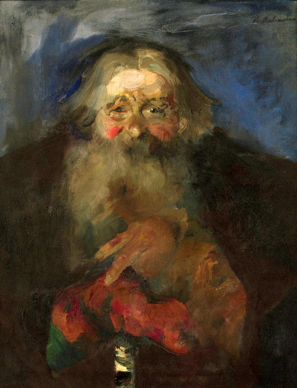 Картинки по запросу filip maliavin painting