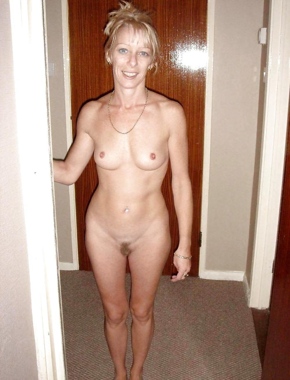 худые голые зрелые женщины вот уже