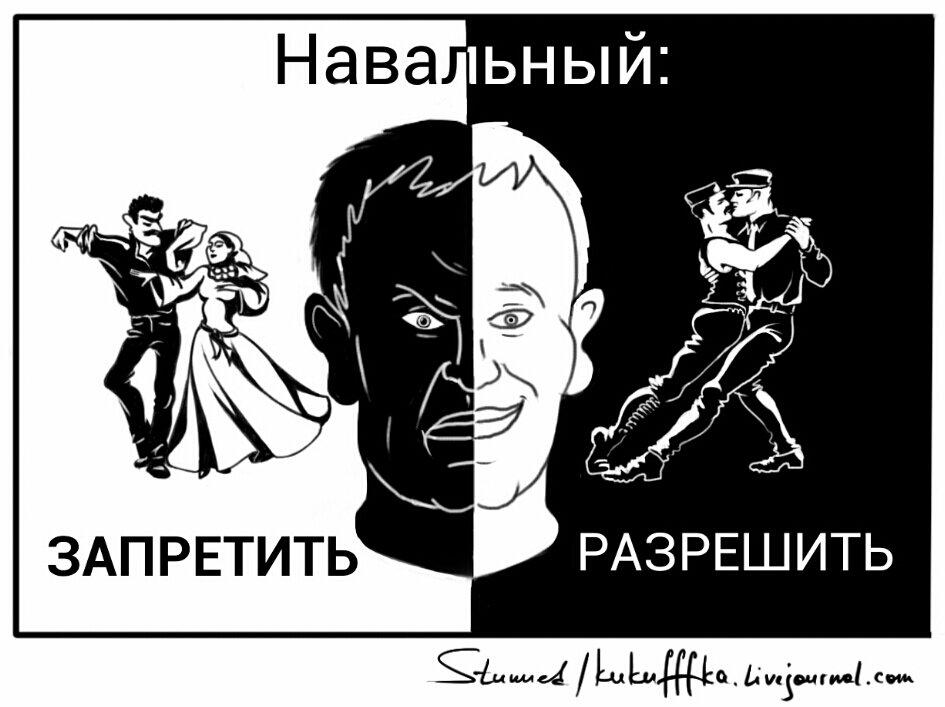http://img-fotki.yandex.ru/get/9103/13339871.1/0_10124a_2cfdedcf_XXL.jpg