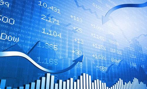 Торговля на Форекс: постоянное развитие залог успеха