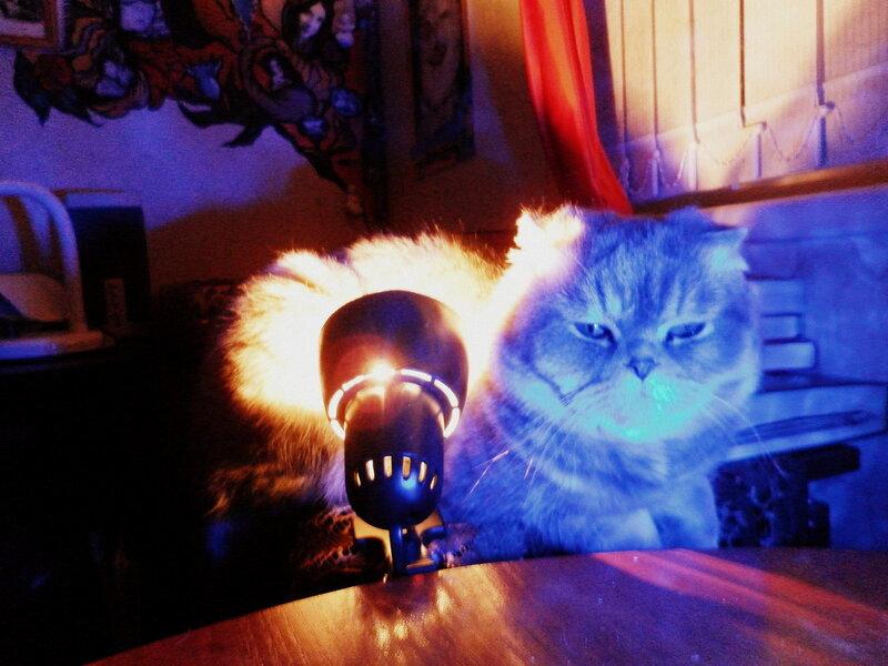 лампа15.jpg