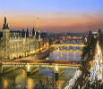 Верни мое сердце, Париж! (Глава 4)