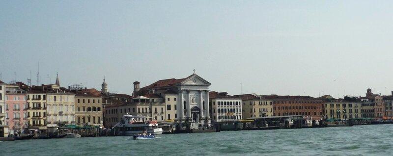 Италия  2011г.  27.08-10.09 923.jpg