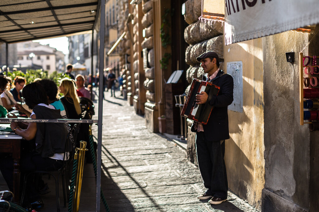 tuscany-9368.jpg