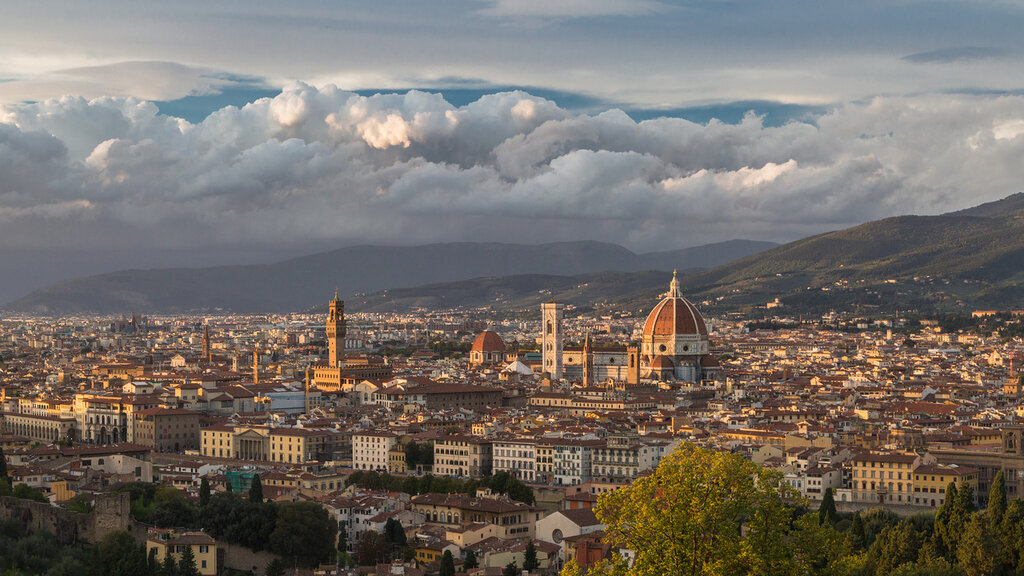 tuscany-9415.jpg