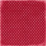 Annevalerie_strawberryswing_pp05.jpg