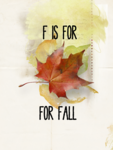 bnatali_2013_fall_card1 (28).png