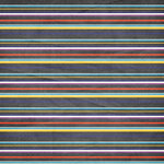 bellagypsy_rightmeow_pattern2.jpg