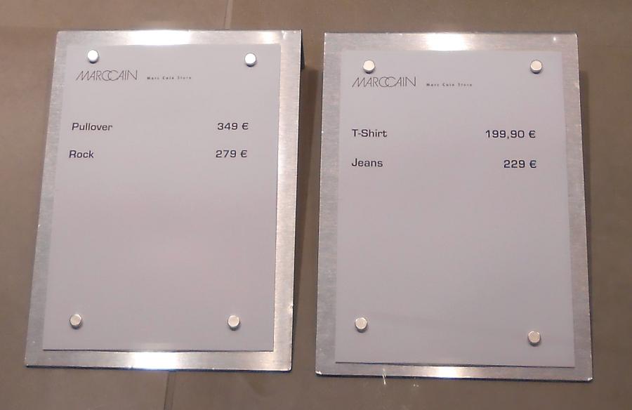 DSCN1750a.JPG