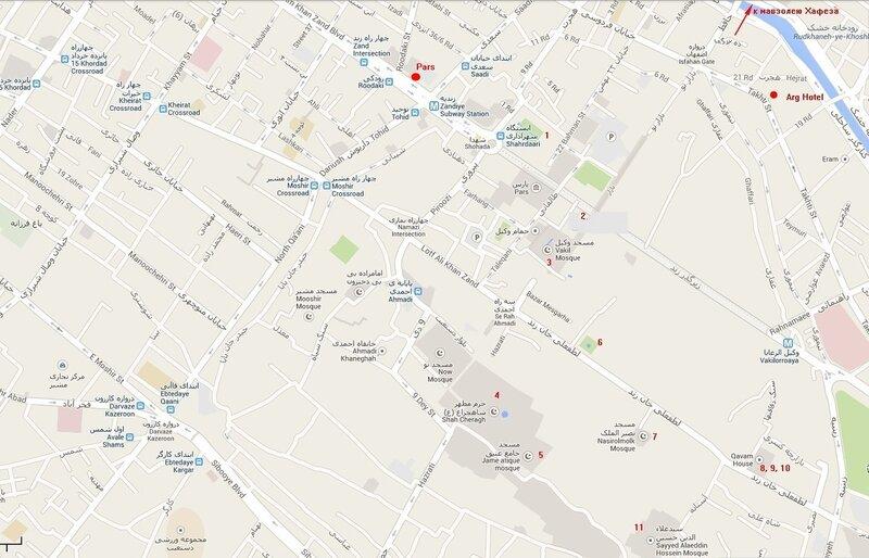 map_shiraz_1.jpg