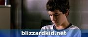 http//img-fotki.yandex.ru/get/9103/222888217.29/0_ba16f_1959fe0_orig.jpg