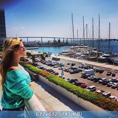 http://img-fotki.yandex.ru/get/9103/224984403.143/0_c4921_fcb987ca_orig.jpg