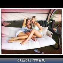http://img-fotki.yandex.ru/get/9103/224984403.aa/0_bdfbc_968223c3_orig.jpg