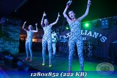 http://img-fotki.yandex.ru/get/9103/224984403.d5/0_beac7_afe1099c_orig.jpg
