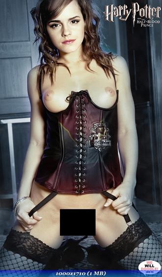 http://img-fotki.yandex.ru/get/9103/224984403.e1/0_bef3b_2dce5f0f_orig.jpg