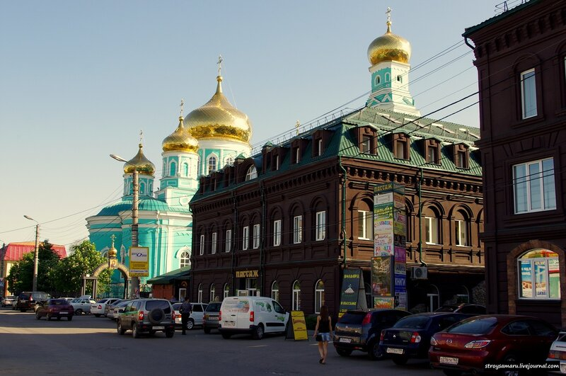 http://img-fotki.yandex.ru/get/9103/239440294.b/0_ee163_5a84ba11_XL.jpg