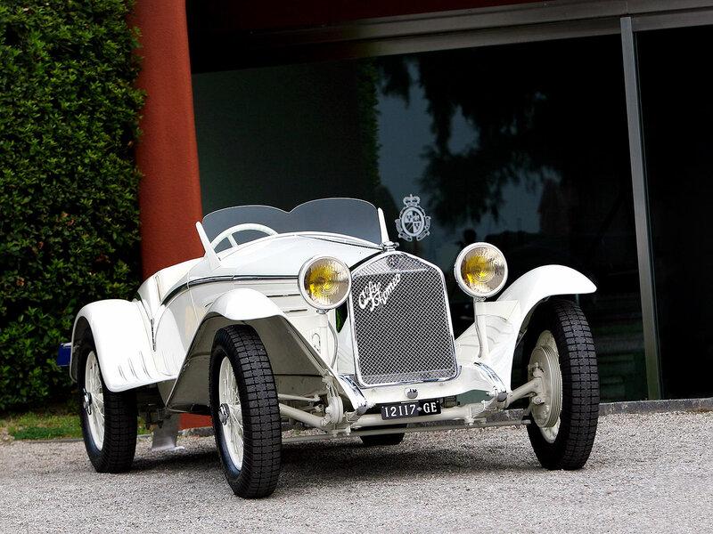 Alfa-Romeo-6C-1750-GS-Flying-Star-1931-2