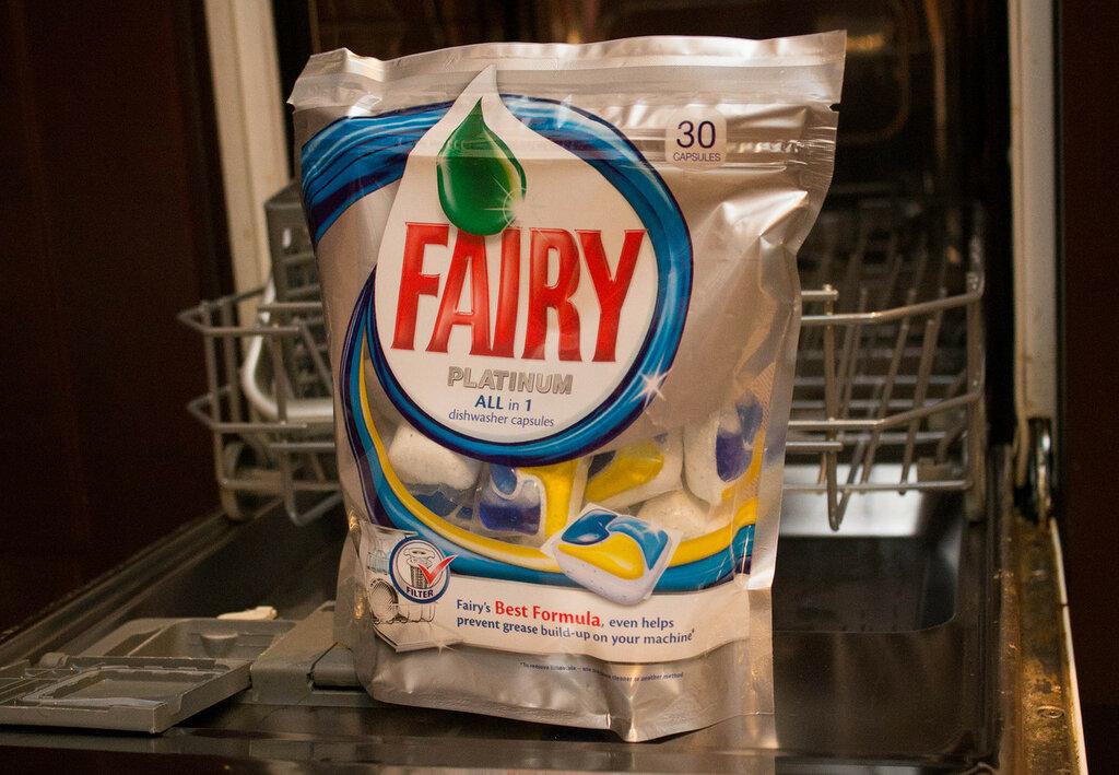 fairy-16.jpg