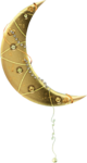 Golden Butterflys (125).png