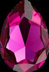 Raspberry Splash (150).png