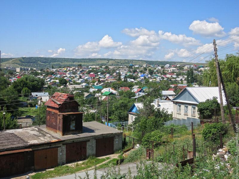 фото улиц частного сектора саратов заводской район темно-зеленые фасоны