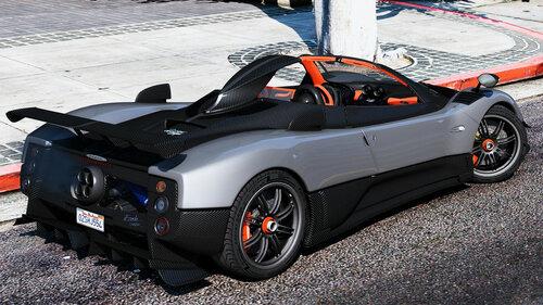 GTA5 2015-10-18 05-23-51.jpg