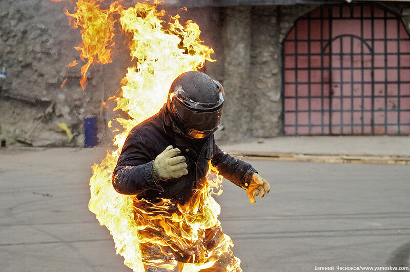 Лето. Сетунь. Fire Angels Motors. 06.06.14.16..jpg