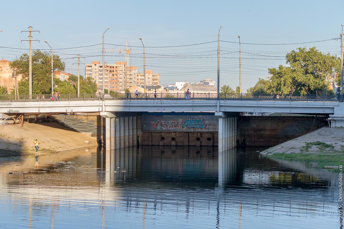 Астрахань 35