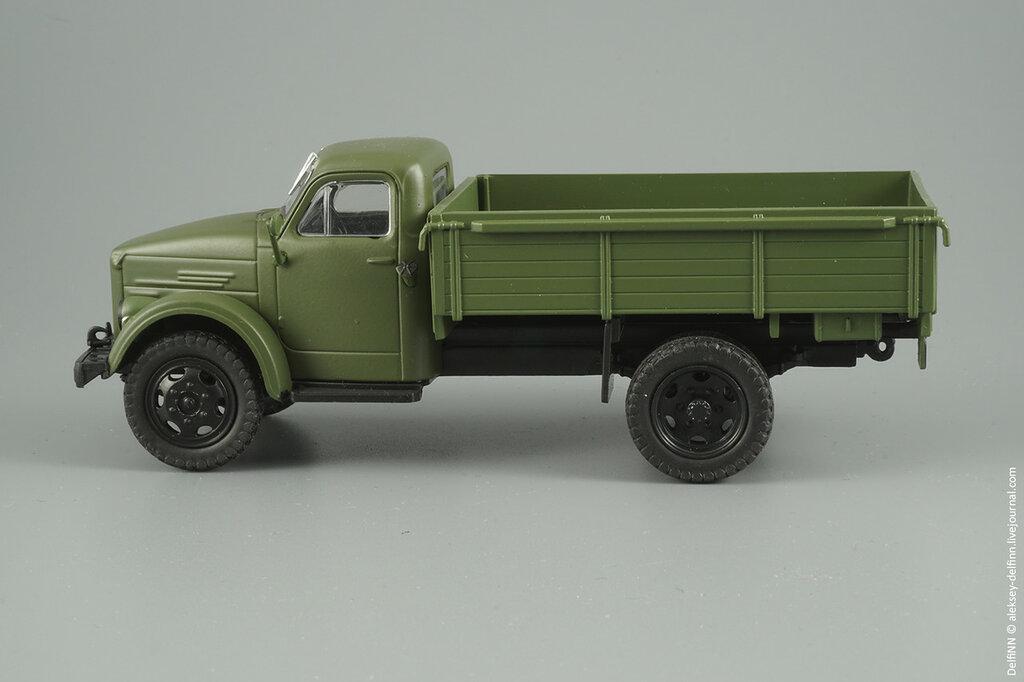ГАЗ-51А-003.jpg