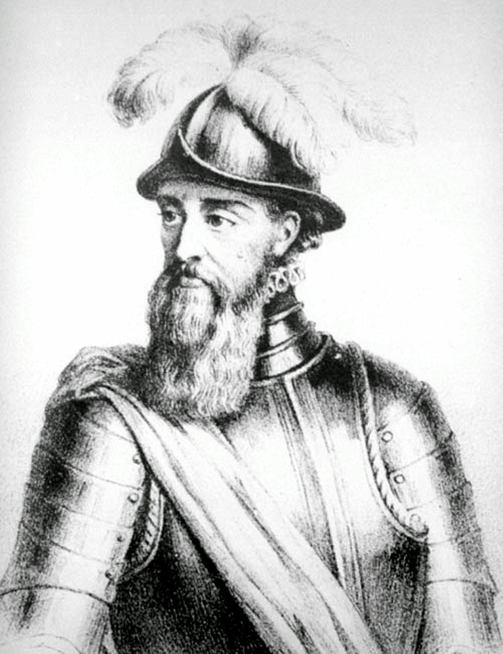 Франсиско Писарро-и-Гонсалес (2).jpg