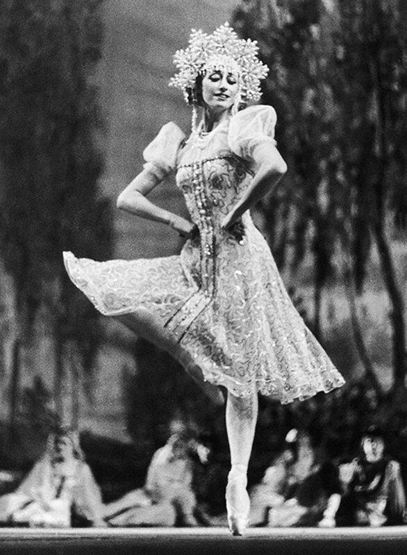 «Конек-Горбунок», 1961 год .jpg