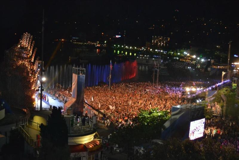 Yalta1.jpg
