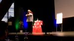 125 Jahre Samariter Schweiz Vortrag von 130613 11 22.png