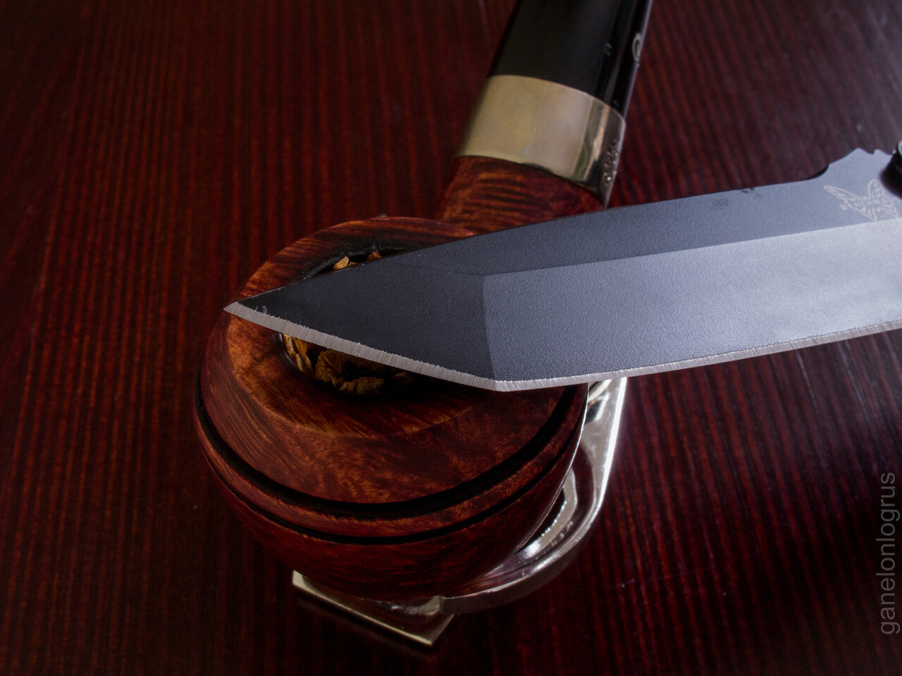 Обои нож, коса, убийца. Разное foto 11