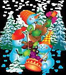 http://img-fotki.yandex.ru/get/9103/97761520.4c1/0_8fba2_37b07272_M.png
