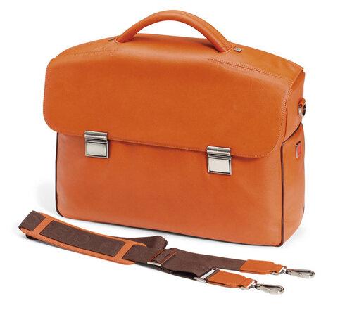 a1bd3e512379 Смотрите какие модные, функциональные сумки и портфели из коллекции Giorgio  Fedon 1919. Они созданы специально для потребностей менеджеров и позволяют  ...