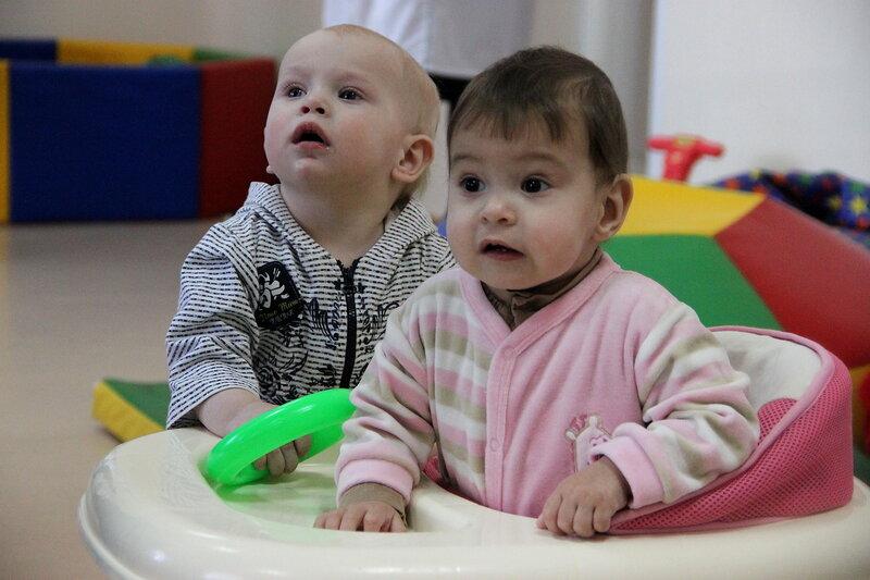 cirotaru  детские дома приюты сироты беспризорники