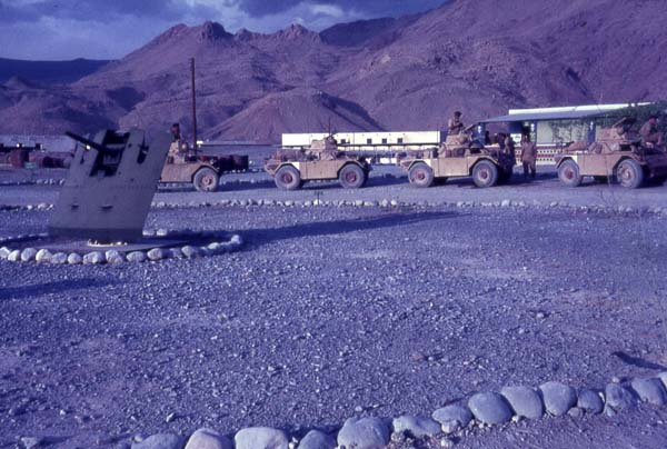 SharMy_troop_refuelling_at_Nizwa.jpg
