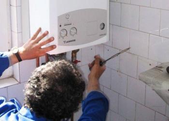 В Комрате две девочки задохнулись угарным газом