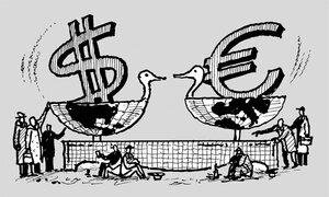 Экономическое обозрение — как стать финансово независимым?