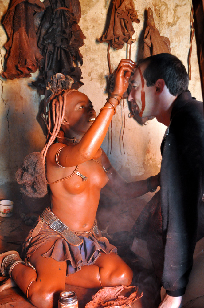 porno-narodi-afriki