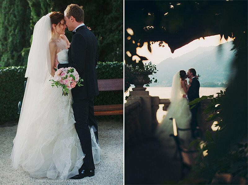 Hellweg in wedding